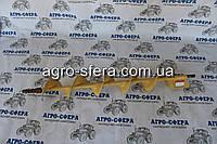 Шнек колосовой малый НИВА СК-5 44-2-20-2/ А54-2-20