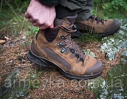 Ботинки HAIX Scout. Германия, оригинал.