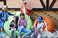 Кресло мяч бескаркасное кресло для детей