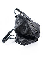 Рюкзак женский натуральная кожа Салина - стильный женский рюкзак из натуральной кожи