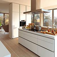 М/п окно для кухни Классик