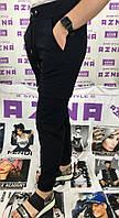 """Спортивные штаны женские на флисе, манжет, размеры S-XL (3 цвета) """"AZNA"""" недорого от прямого поставщика, фото 1"""