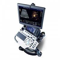 Цифровая универсальная ультразвуковая система LOGIQ S8