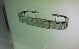 Гидромассажный бокс Grandehome WS110R/S6 правосторонний, 1650х850х2210 мм, фото 6