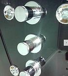 Гидромассажный бокс Grandehome WS110R/S6 правосторонний, 1650х850х2210 мм, фото 8