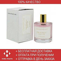 Zarkoperfume Pink MOLéCULE 090.09 EDP 100ml TESTER (парфюмированная вода Заркопарфюм Пинк Молекула 090.09 тестер)