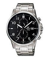 Мужские часы CASIO Edifice EFR-505D-1AVEF