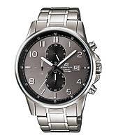 Мужские часы CASIO Edifice EFR-505D-8AVEF