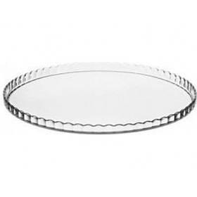 Блюдо Pasabahce Patisserie для торта диаметр 28 см