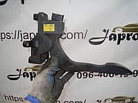 Педаль газа Iveco Daily 3 1999-2006г.в.