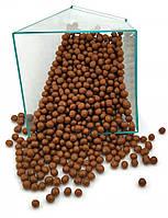 Кондитерская посыпка глазированный ВОЗДУШНЫЙ РИС 3 мм Молочный шоколад (50 грамм)