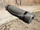 Фитнес коврик каремат 1800х600х8мм (20шт), фото 9