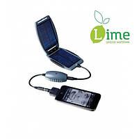 Зарядное устройство, Powertraveller Solarmonkey & Solarnut, фото 1