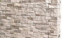 Декоративный камень Небуг-1085