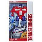 Трансформер Оптимус Прайм (Transformers Age of Extinction Optimus Prime 16-Inch Figure), фото 2