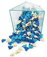 Посыпка голуби 50 грамм