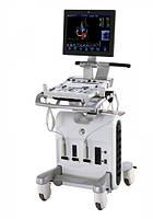 Vivid S6 -  ультразвуковая  диагностическая  система нового поколения