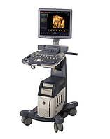 Ультразвуковая система Voluson S6