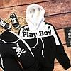 Спортивный костюм Play boy, фото 5