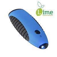 Зарядное устройство портативное, Powerchimp Lite