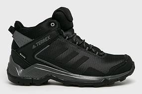 Ботинки Adidas Terrex Eastrail Mid Gtx (f36760), фото 2