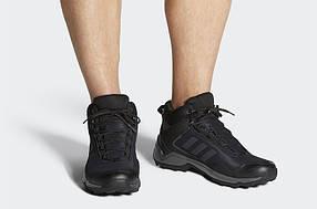 Ботинки Adidas Terrex Eastrail Mid Gtx (f36760), фото 3