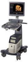 Ультразвуковая система Voluson S8