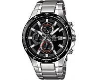 Мужские часы CASIO Edifice EFR-519D-1AVEF