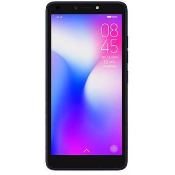 Мобильный телефон TECNO B1F (POP 2F) 1/16Gb Dawn Blue (4895180748981)