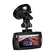 Автомобильный видеорегистратор DVR G30 1080p