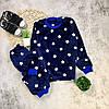 Теплая пижамка, фото 2