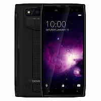Смартфон Doogee S50 black