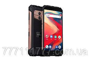 Смартфон Ulefone ARMOR X2 2/16Gb Rose Gold