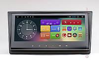 Штатная автомагнитола Redpower RP31187IPS (Toyota Avensis 2009-2013 Black), фото 1