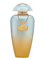 The Merchant Of Venice La Fenice (парфюмированная вода)  ( для женщин) 100ml