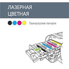 ◼ Картриджи для Xerox цветных лазерных принтеров