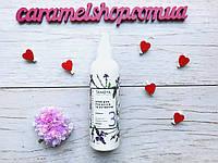 Крем для рук, ногтей и кутикулы  с запахом ВЕРБЕНА № 3 TANOYA парафинотерапия Таноя 200 мл, фото 1