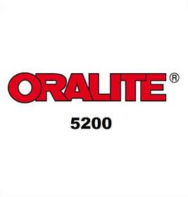 ORALITE 5200 (Эконом)