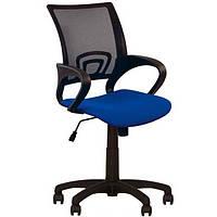 Офісне крісло NETWORK (НЕТВОРК) GTP OHIO, фото 1