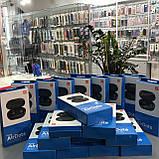 Гарнитура bluetooth Xiaomi Redmi AirDots Black Оригинал! (ZBW4467CN) EAN/UPC: 6934177708800, фото 4