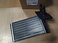 "Радиатор отопителя, печки RENAULT KANGOO 1.2-1.9 1997>; TP.1572985 ""TEMPEST"" - производства Тайвань, фото 1"