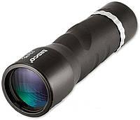 Монокуляр 12x35 - T - mono для повседневного использования,бинокли,телескопы ,оптика, монокуляры, прицелы