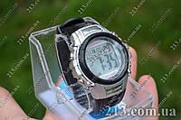 Водонепроницаемые часы Mingbo 30 метров