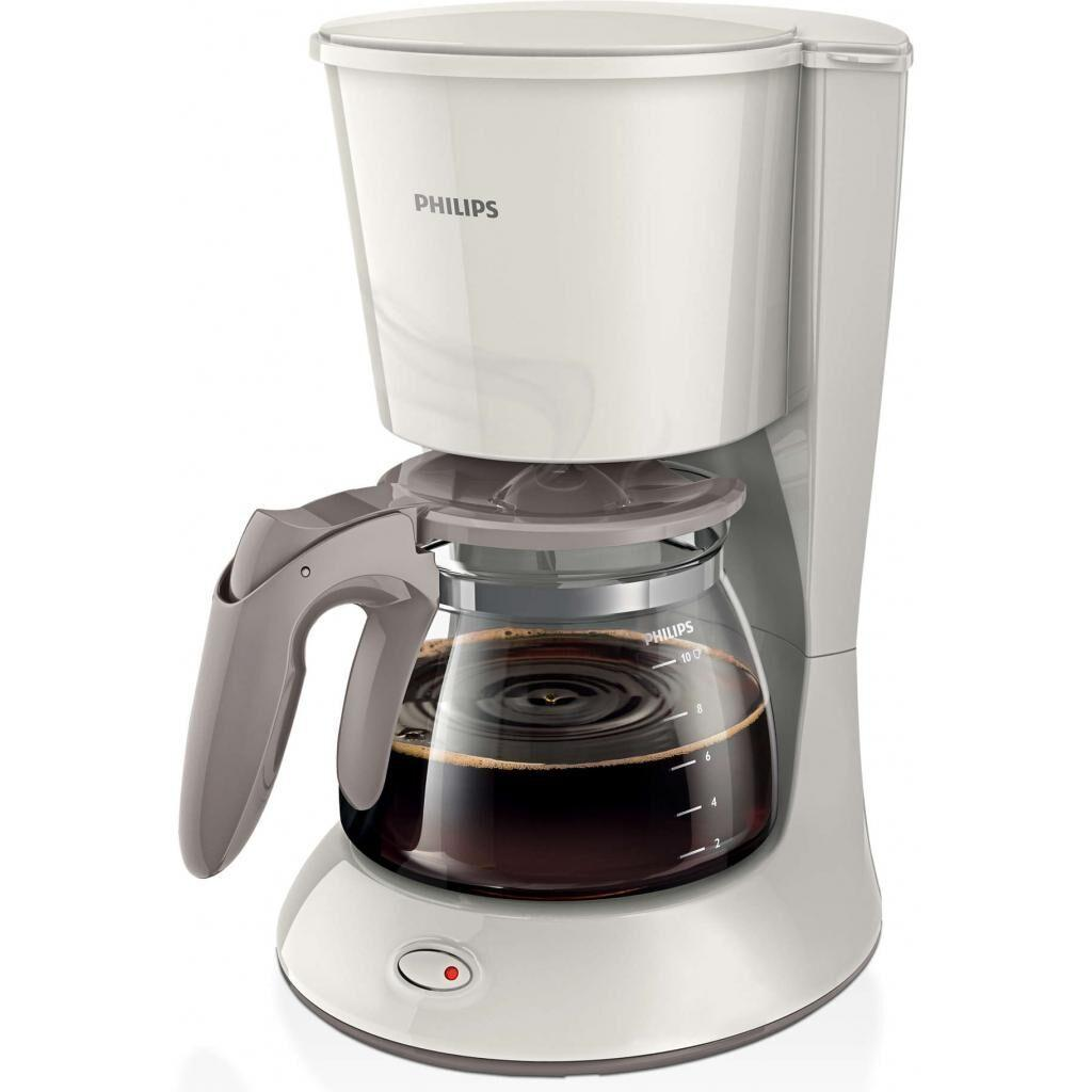 Кофеварка PHILIPS HD 7447/00 (HD7447/00), фото 1