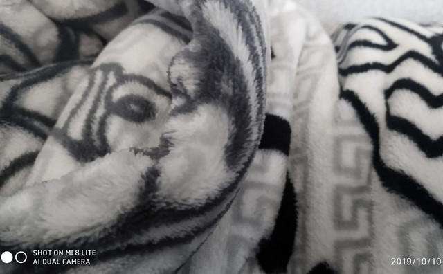 Плед  покрывало одеяло флис версаче армани гуччи луи виттон купить киев украина