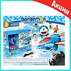 Антигравитационная машинка на радиоуправлении Doraemon 3199, фото 2