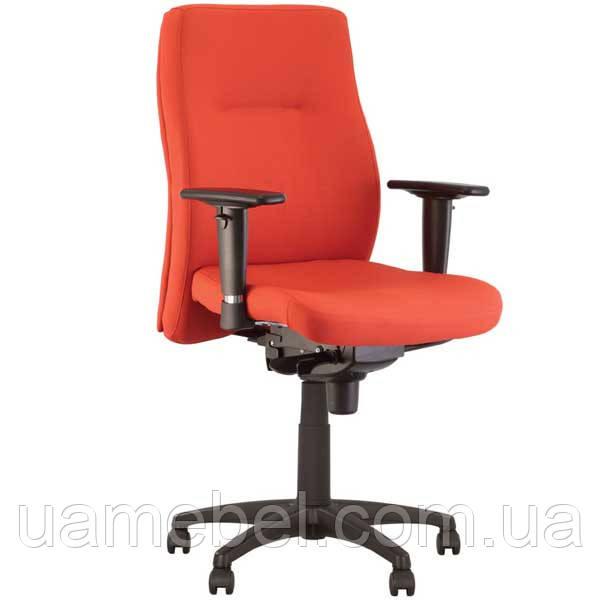 Крісло офісне ORLANDO (ОРЛАНДО) PL64