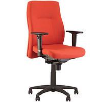 Крісло офісне ORLANDO (ОРЛАНДО) PL64, фото 1