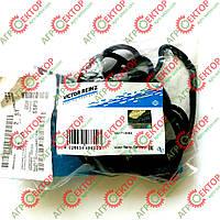 Прокладка кришки клапанів двигуна Deutz TCD 2012 /TCD 2013 04250612 F712201210020