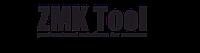ZMK Tool